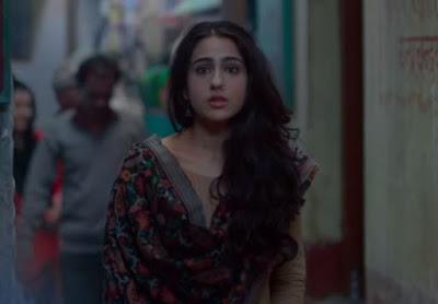 Watch Jaan Nisaar Video Song, Jaan Nisaar Video Song,