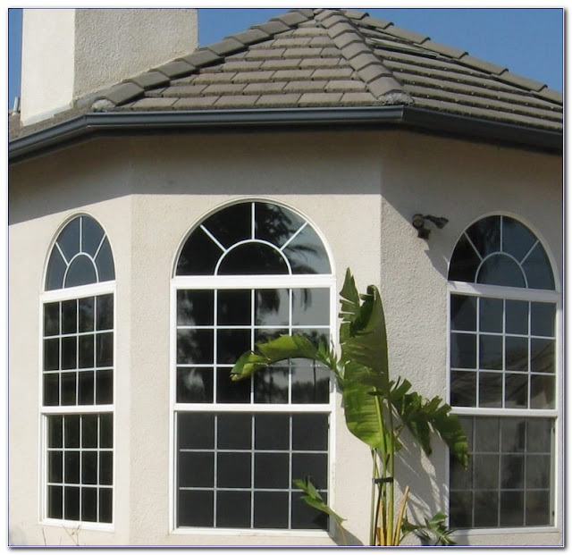 Best Spray On WINDOW TINT Home pictures
