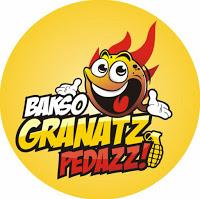 Lowongan Kerja Bakso Granatz Pedazz Yogyakarta Terbaru di Bulan November 2016