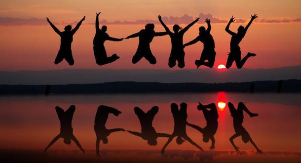 Kata Kata Mutiara Tentang Persahabatan Sejati, Kata Kata Bijak Persahabatan Sejati, Kata Kata Bijak tentang Persahabatan Sejati,