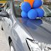 Trinta doenças garantem descontos na compra do carro novo; Saiba quais