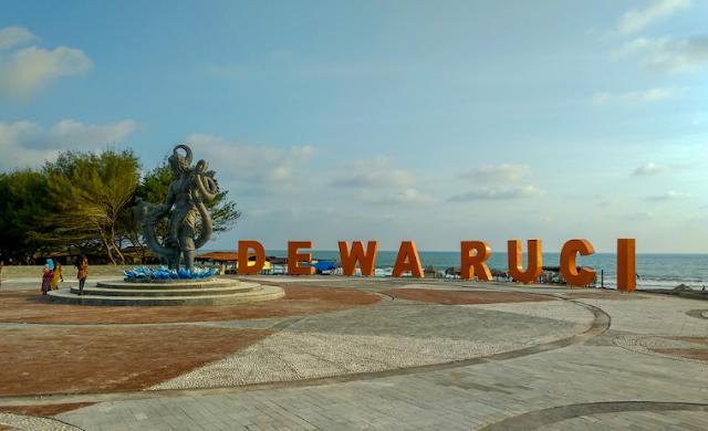 5 Destinasi Wisata Alam Di Purworejo