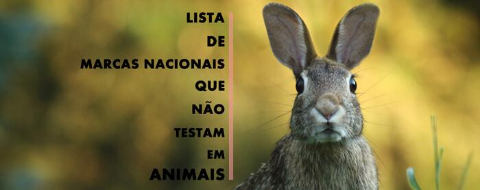marcas-brasileiras-que-nao-testam-em-animais