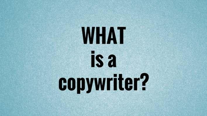 pengertian-copywriter-adalah
