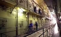 En Kötü İğrenç Hapishaneler Dünyanın En Kötü Haspishaneleri Video İzle