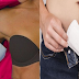 YOU'LL NEVER GUESS: THIS UNIVERSALLY NEEDED FEMALE PRODUCT HAS MANY USES – LET'S CHECK THEM OUT!