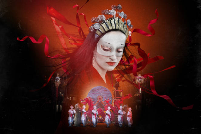 opera turandot essay Great performances at the met is a presentation of thirteen productions llc for wnet, one of america's most prolific and respected public media providers more from gp at the met: turandot (2.