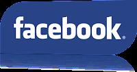 Facebook De Romanamusic