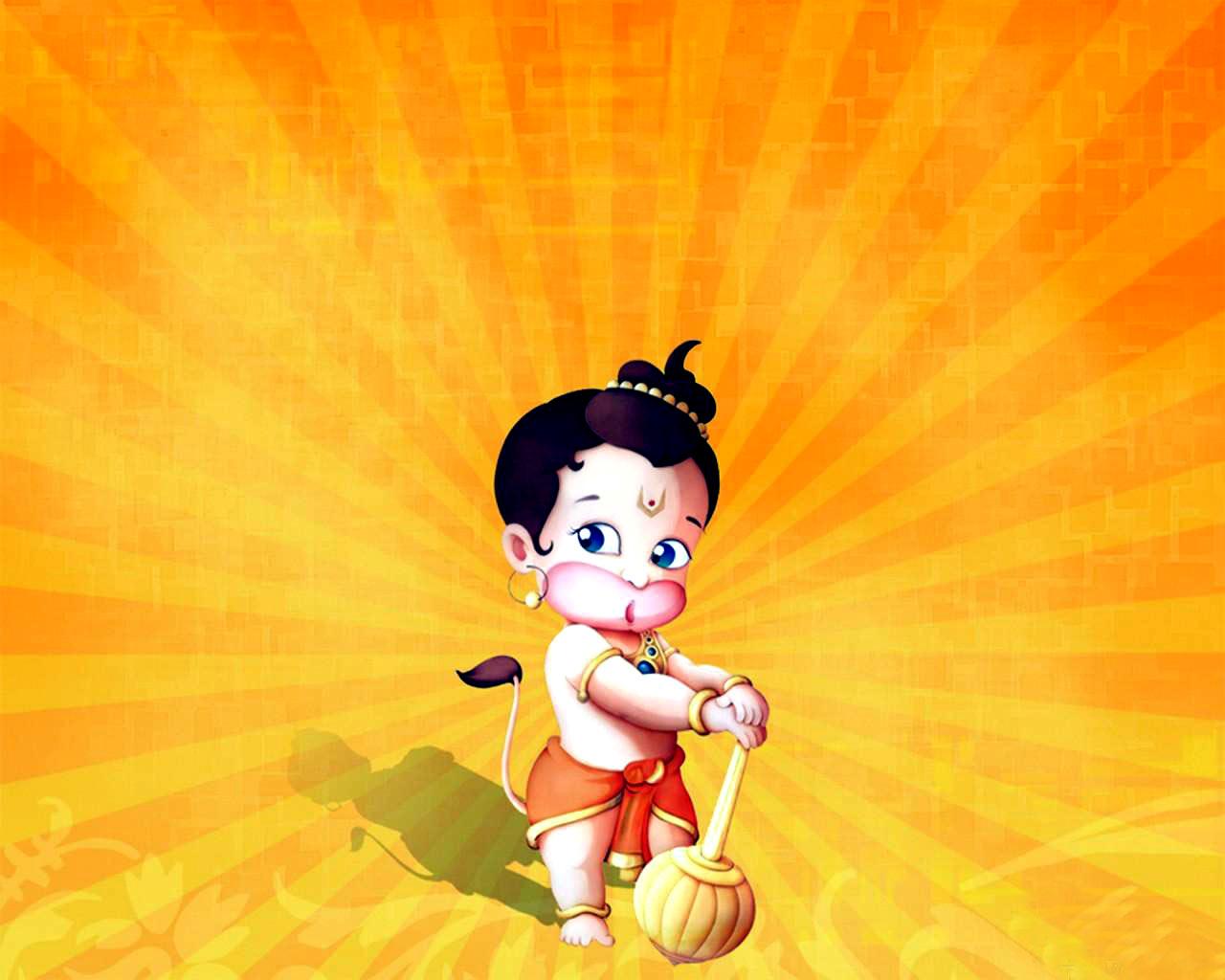 Lord Hanuman Hd Wallpapers God Wallpaper Hd