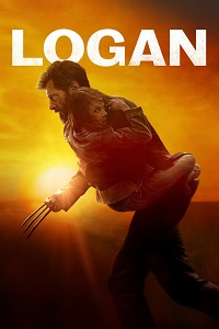 Watch Logan Online Free in HD