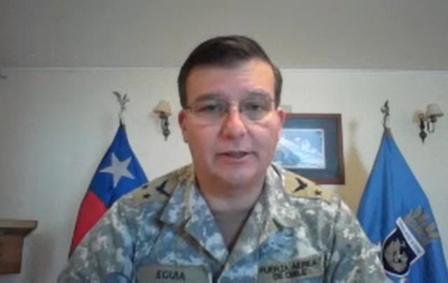 Cristián Eguía Calvo