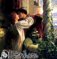tarihin en büyük aşkları