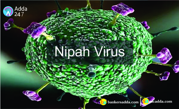 Nipah Virus: The New Viral Threat to Human Health