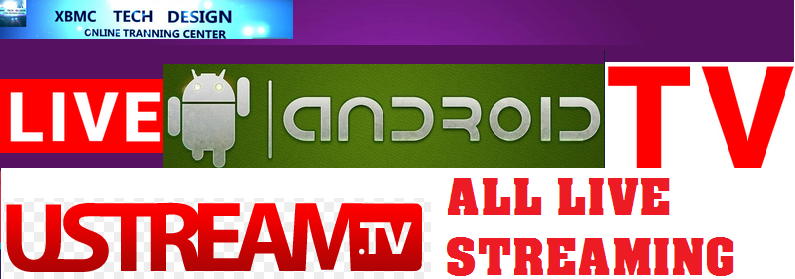Download Ustream (Pro) IPTV Apk For Android Streaming Live Tv ,Movies, Sports on Android      Quick Ustream Live Tv(Pro)IPTV Android Apk Watch Premium Cable Live Tv Channel on Android