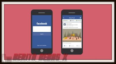 Berita Bebas, Dalam Negeri, facebook, hati-hati bagi, Kejadian, Repost, tak disangka,