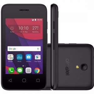 Mobile Firmware Free Download: ALCATEL 5003D SPD FIRMWARE / FLASH FILE
