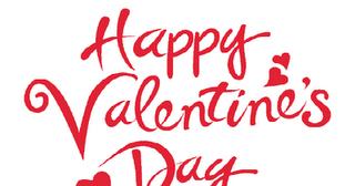 Ucapan Selamat Hari Valentine Romantis Buat Kekasih Ulan