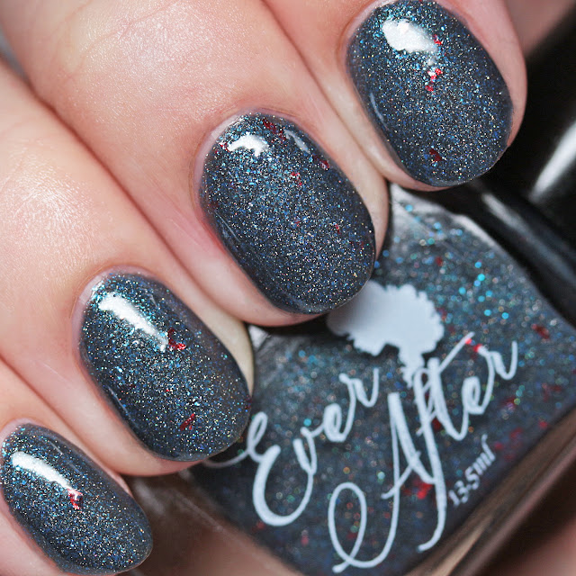 Ever After Polish Beautiful Chaos