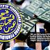 'Ramai bising hutang negara cecah lebih RM1 trilion, tapi hutang PTPTN tak nak bayar'