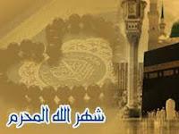 tahun baru islam 1433 h