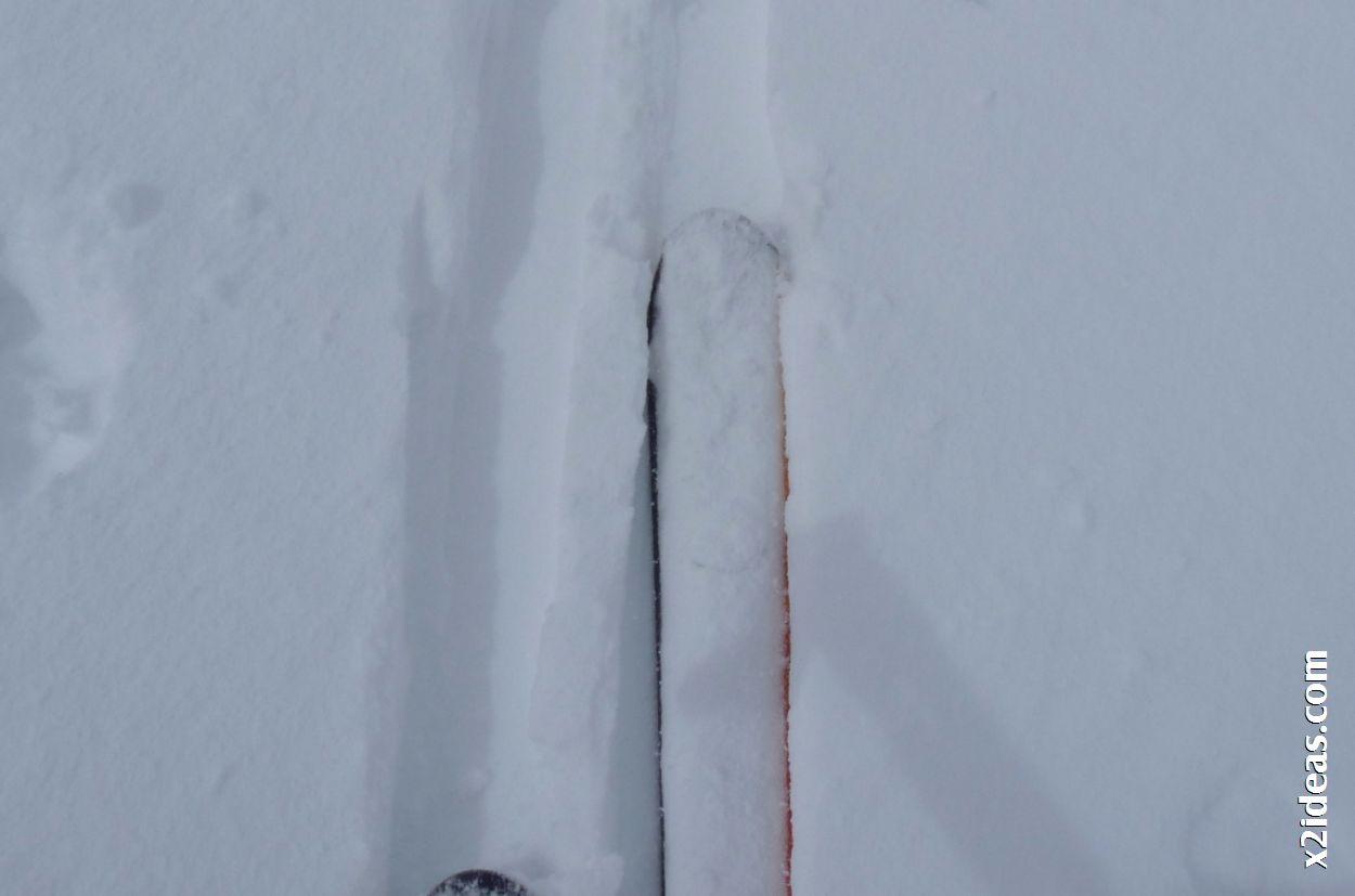 P1450761 - Y sigue nevando en Cerler.