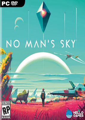 No Man's Sky Torrent