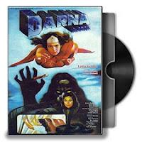 poster film  Darna Ajaib