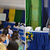 Assistencia Social Realiza IX Conferência Municipal