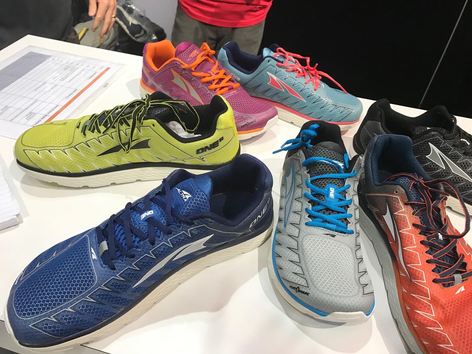 One V3 Altra Footwear 8vjdbXNZx9