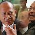 'Mahathir Ahli Politik Low Class' - Nazri