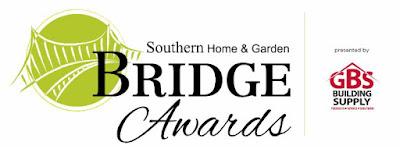 Featured Bridge Award: Ryan Homes at Carrollton Court
