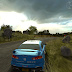 download Rush Rally 3 androi / ios