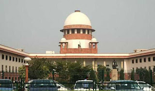 ayodhya-dispute-sc-adjourns-hearing-till-march-14