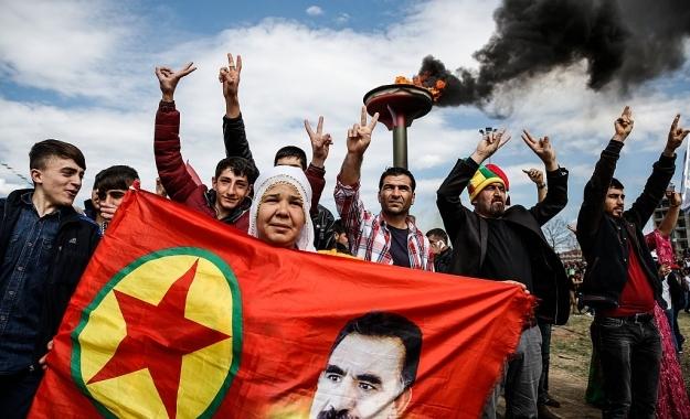 Η παγίδα της Τουρκίας και η κλεψύδρα
