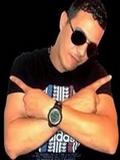 DJ Rostom-Rai Mix
