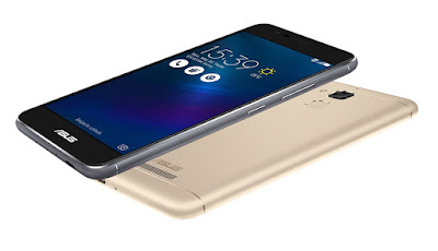 asus-zenfone-3s-max-available-snapdeal