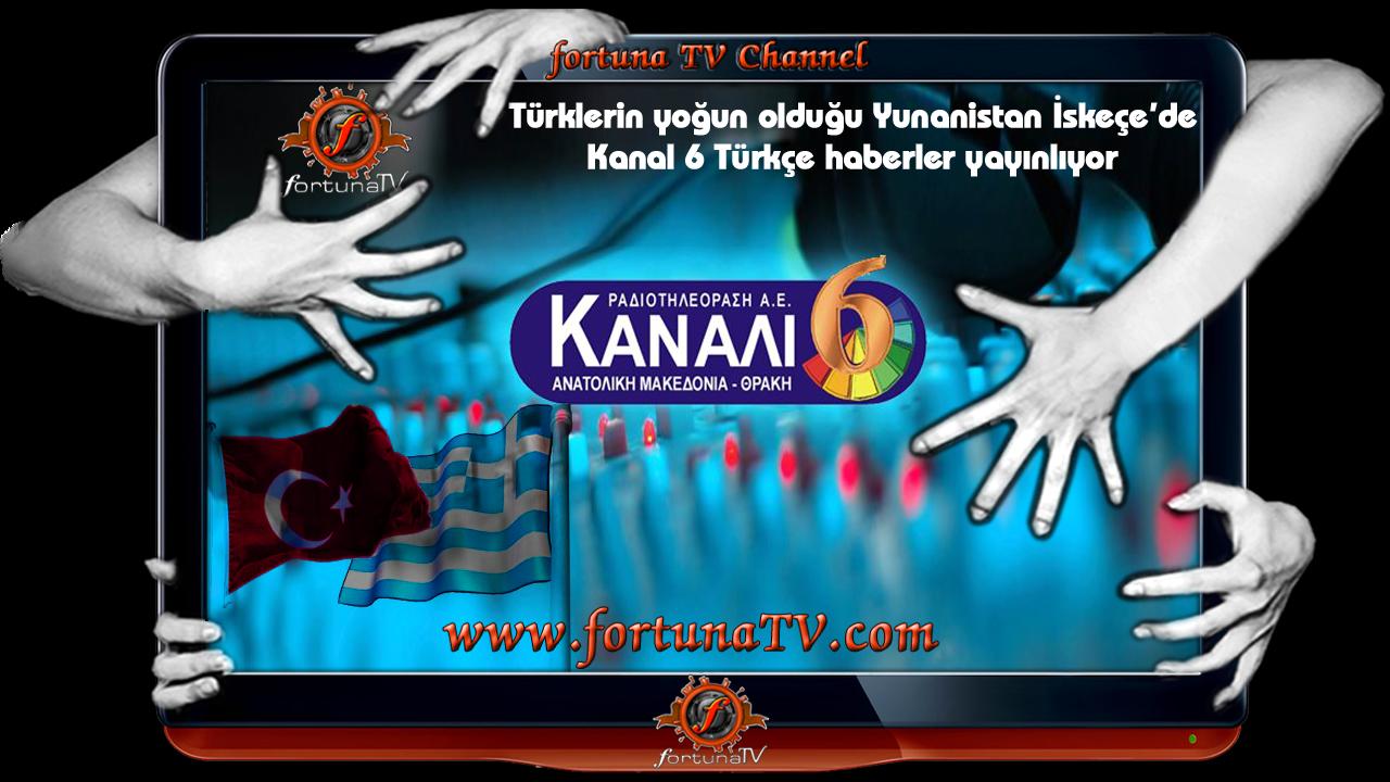 roj tv canli türkce