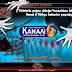 Kanal 6 - Yunanistan Xanthi TV Türkçe Haberler