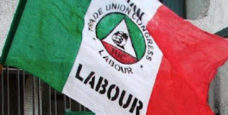 ORGANISED LABOUR WANTS IMMEDIATE IMPLEMENTATION OF NEW MINIMUM WAGE