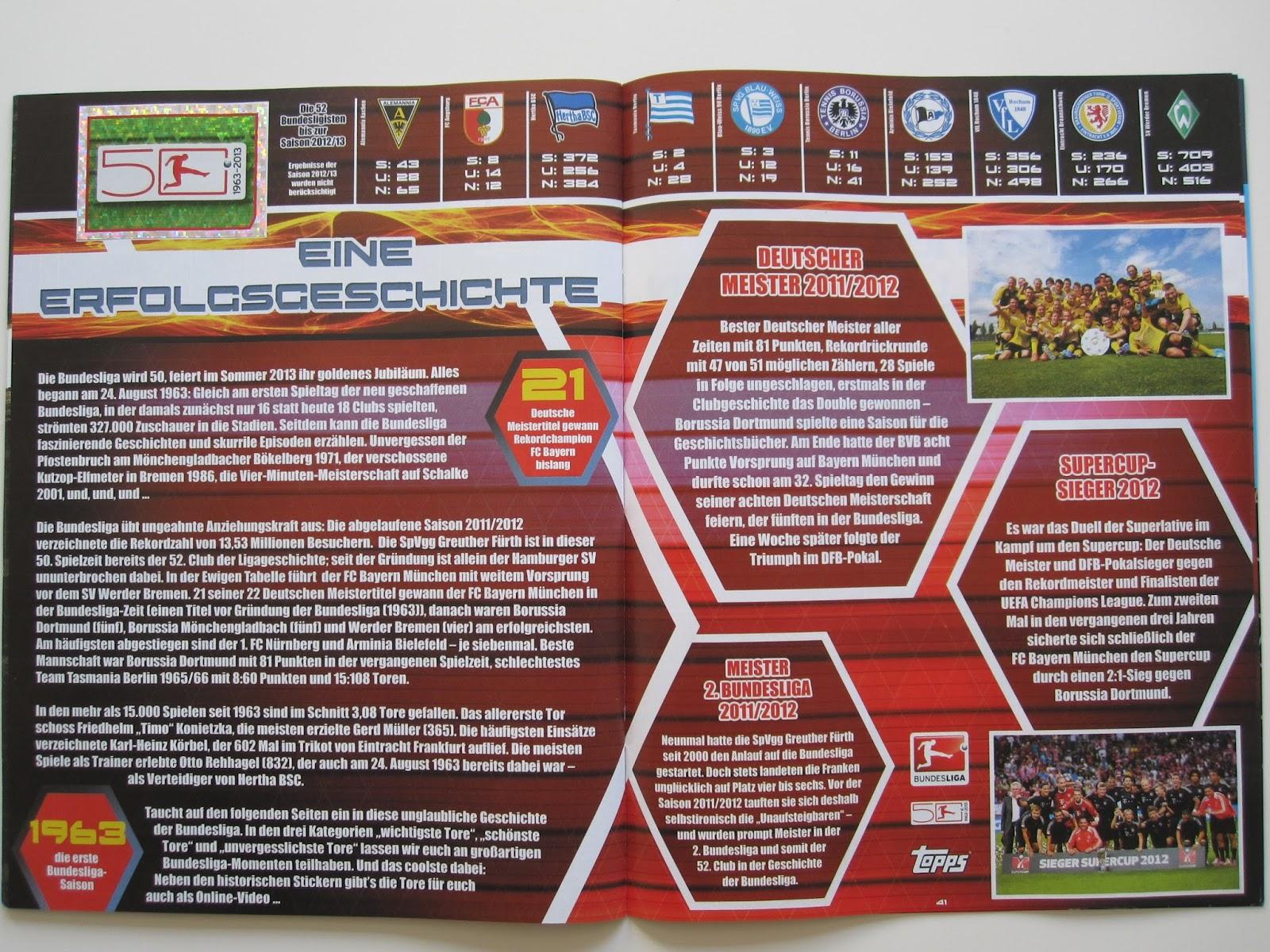 topps fussball gewinnspiel sticker code