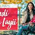 Rondi Tere Layi Lyrics - Babbal Rai | Preet Hundal