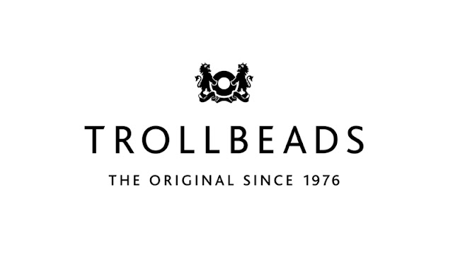 Trollbeads Malaysia Blogging Contest