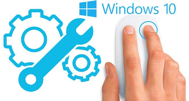 Windows'da Sağ Tıklama Çalışmıyor Sorunun Çözümleri - www.ceofix.com