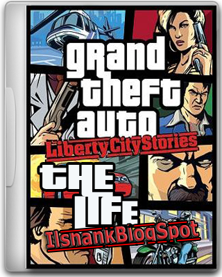 gta liberty city game download for android mobile