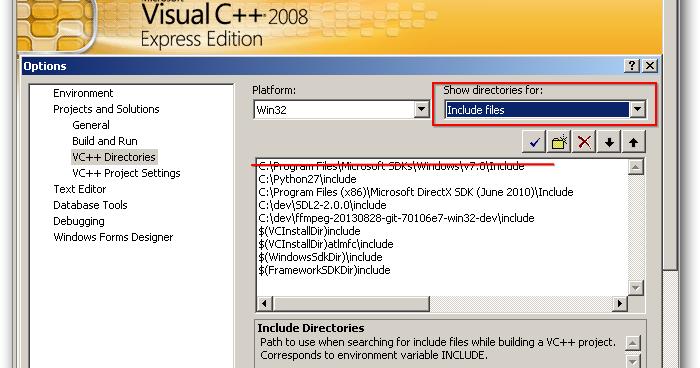 Pjsua Python Install Windows