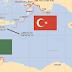 Συνεχείς απειλές από την Τουρκία