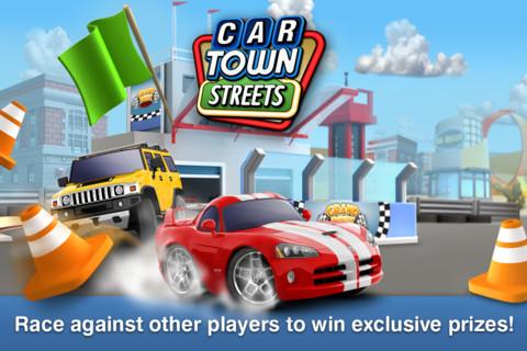 CAR TOWN STREET HACK TOOL 2013 FREE DOWNLOAD