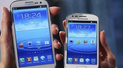 tips dan cara merawat smartphone dengan baik lengkap