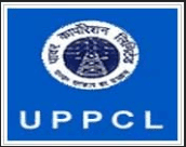 www.uppcl.org ARO Answer Key 2018