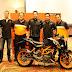 Masesa trae a Guatemala las motos KTM